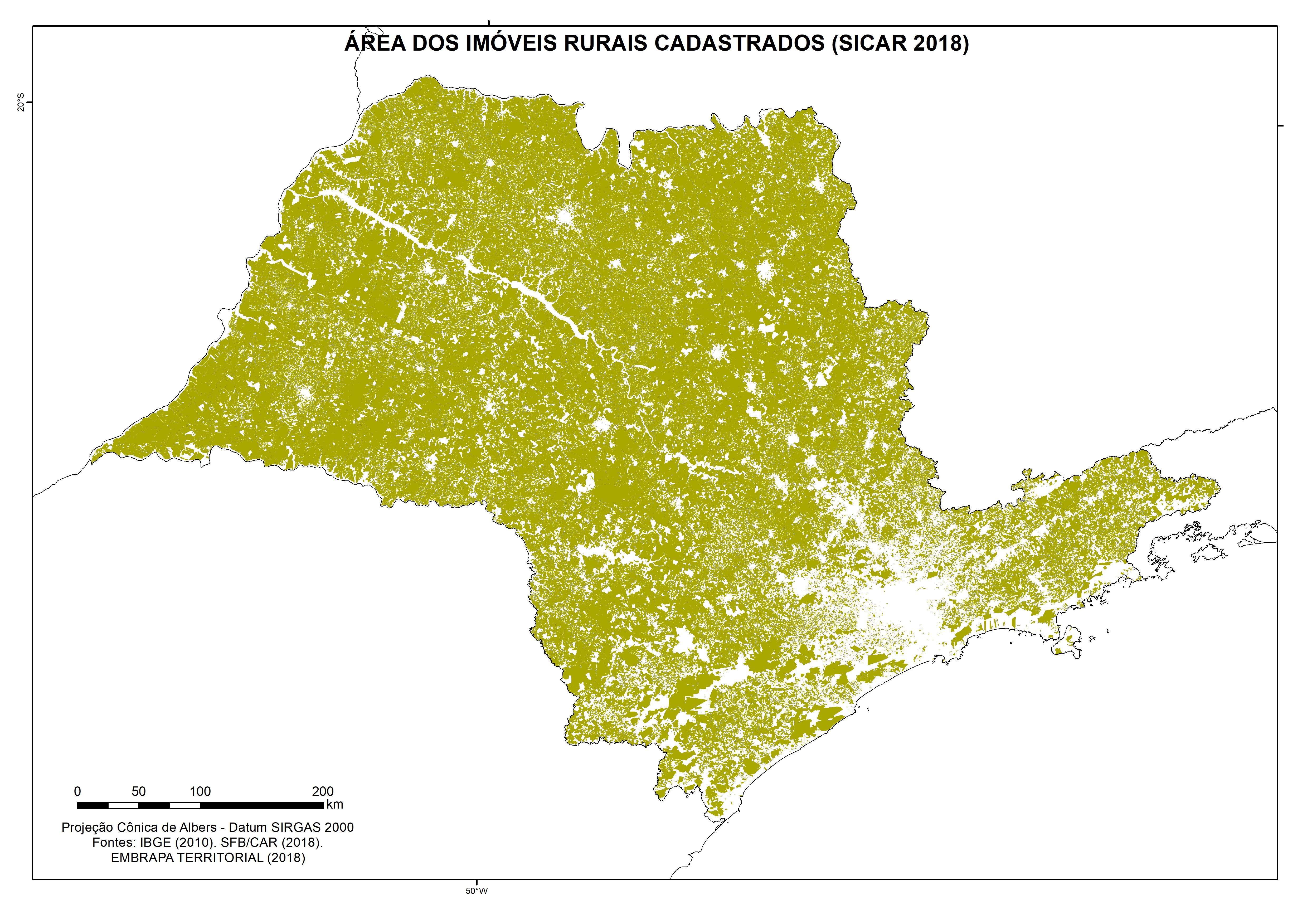 area_imoveis_rurais
