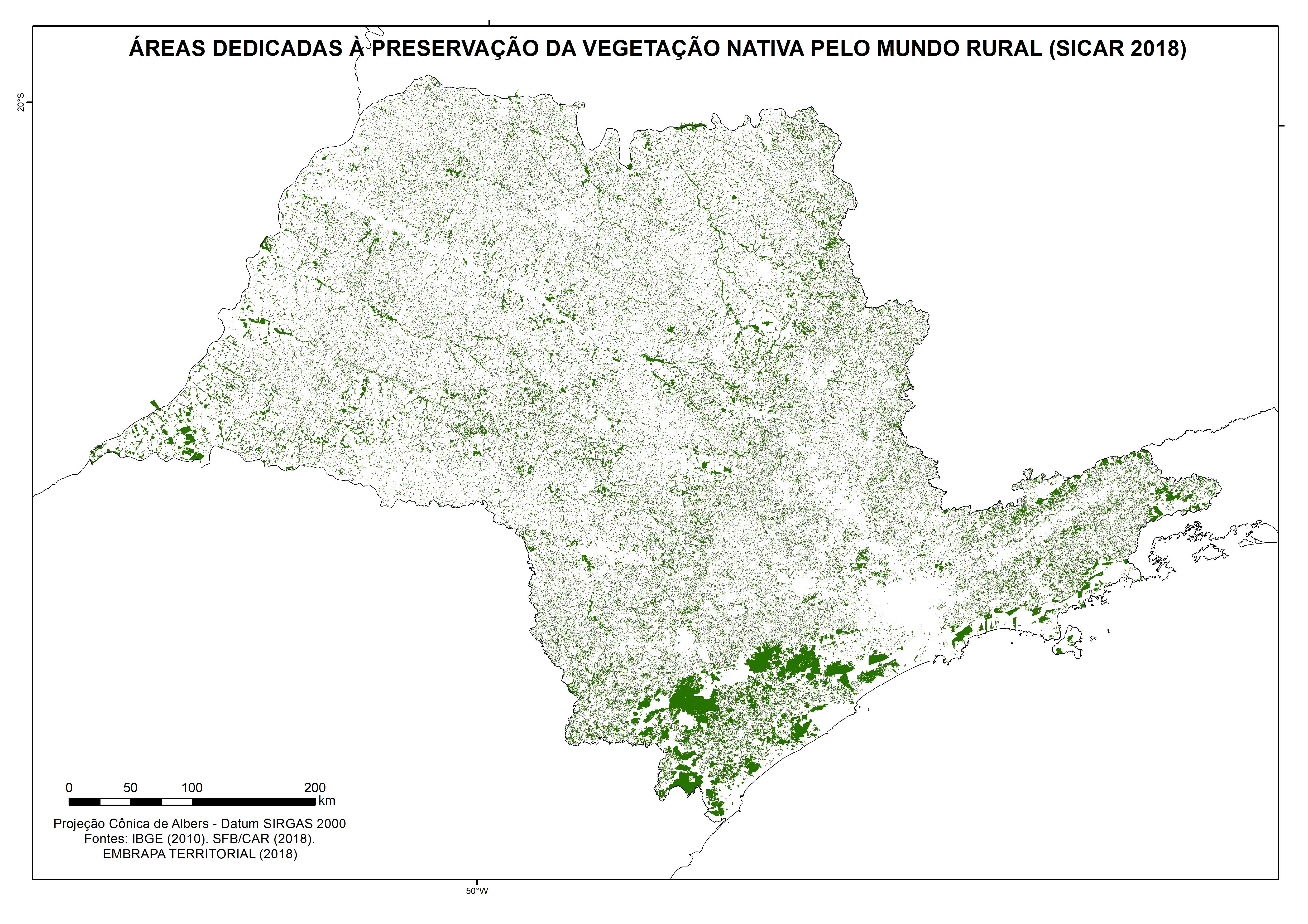 area_preservada
